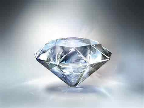 diamond是什么意思